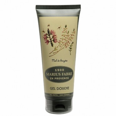 Moisturizing Body Lotion HONEY