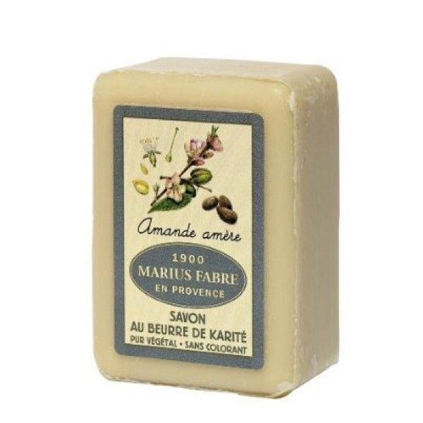 Marseille Soap Bar 5.3oz