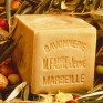 Soap of Marseille - Savon de Marseille 14.1 oz