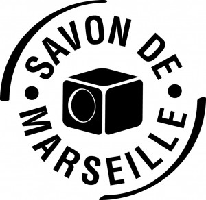 Marseille Soap Label